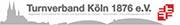 TVB Köln