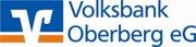 Volksbank Oberberg eG