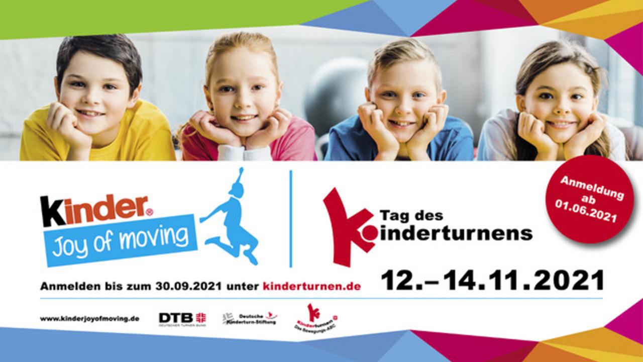Quellennachweis: Vom Deutschen Turnerbund (DTB)