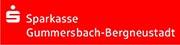 SparkasseGummersbach-Bergneustadt