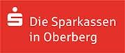 Sparkassen in Oberberg