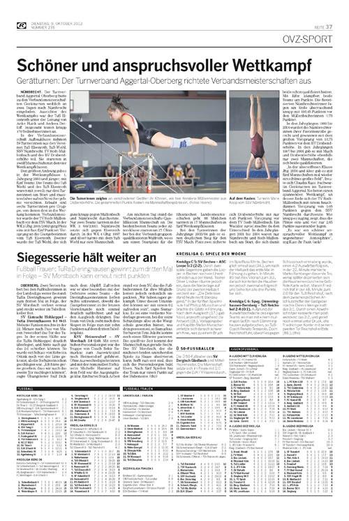 TurnverbandAggertalOberberg_Geraetturn-Verbands-Mannschaftsmeisterschaftkl