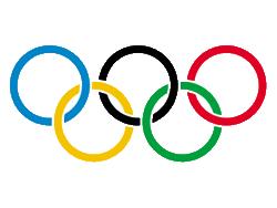 olympische-ringekl