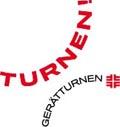 turnenGE_08